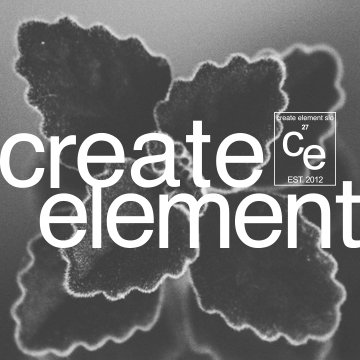Create Element SLO